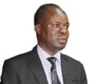 Dr Francis Gondwe
