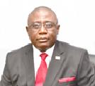 John Kamanga