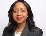Beatrix Mosiwa Ndovi