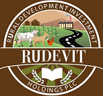 Spearheading rural economic development