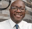 Mr Isaac Mvula